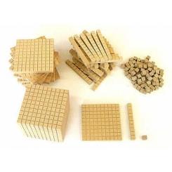 Material multibase