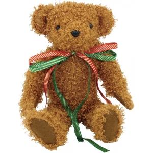 """Set de Bricolaje """"Teddy"""""""