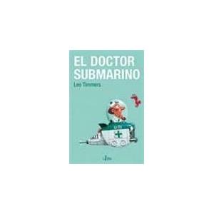 El Doctor Submarino
