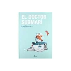 El Doctor Submarí