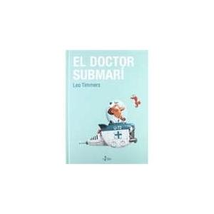 El Doctor Submarí
