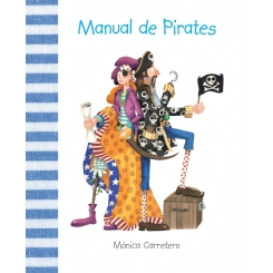 Manual de Pirates