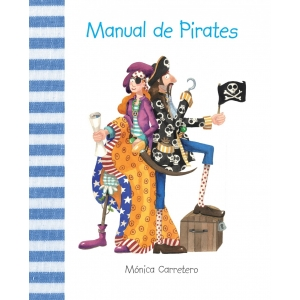 Manual de Pirates