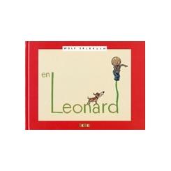 En Leonard