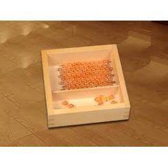 Perlas 11-19 en caja