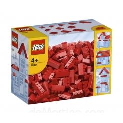 LEGO6119