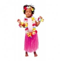 Disfraz Aloha