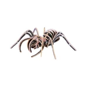 Puzle 3D Araña