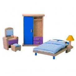 Muebles habitación-neo