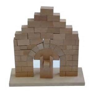 Arco romano grande