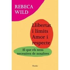Llibertat i límits