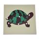 Puzzle Tortuga
