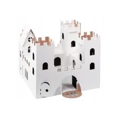 Castillo Rey Arturo