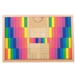Rally de domino