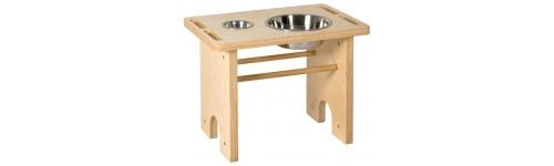 Hand & Dish Washing Tables