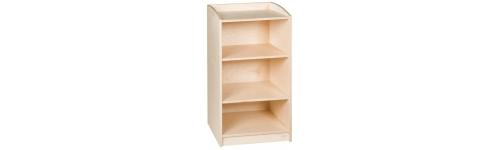 Cabinets (Biology)