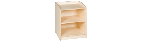 Cabinets (Geography)