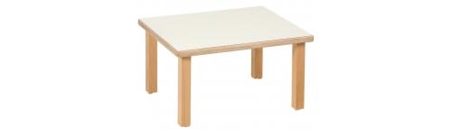 Infant / Toddler Tables