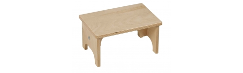 Infant / Toddler Stool