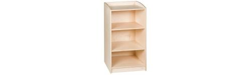 Cabinets – 101cm