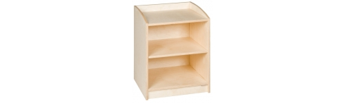 Cabinets – 69 cm