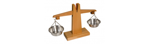Measuring (Jegro)