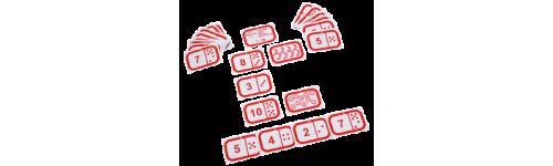 Numeracy (Jegro)