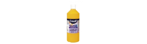 Creall Glass