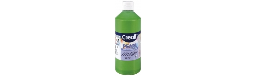 Creall Pearl