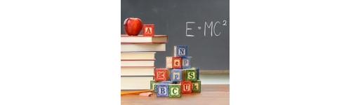 EDUCATIONAL MATERIAL