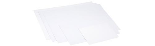 Peeling Cardboard