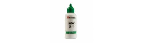 Inter glue