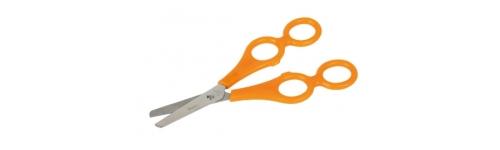 Excercise Scissors