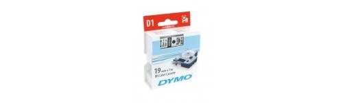 Labelwriter Dymo D1